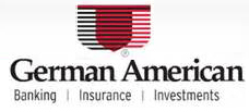 Dream Builders German American Bank
