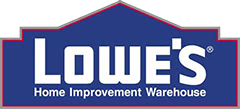 Dream Builders Lowe's