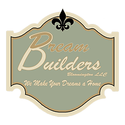 Dream Builder Logo